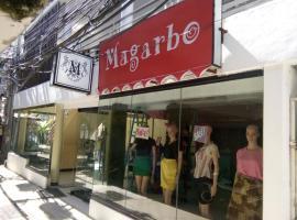 Magarbo Hotel
