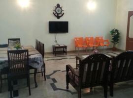 Rehaish Inn Furnished Rental Accommodation
