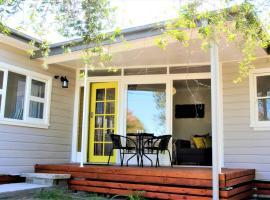 Charming Cottage Cessnock Hunter Valley