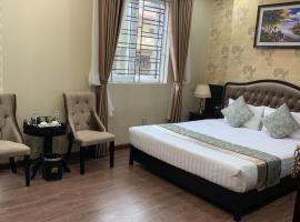 Phúc Anh Hotel