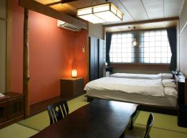 Aomori - Hotel / Vacation STAY 18500