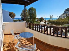 Los 10 mejores hoteles de Cabo de Gata – Dónde alojarse en ...