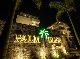 Palm Bliss Resorts