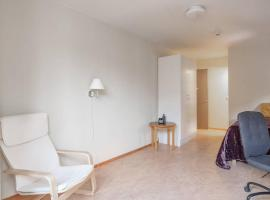 Perfect Space for Two near the Royal Palace!