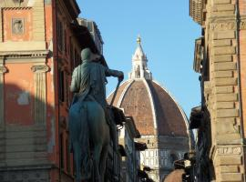 Hello Florence