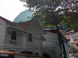 Tati&Mery House