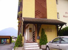 Residence Bichler