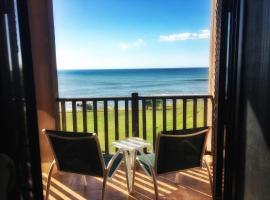 San Marcos 124 Gran Pacifica Resort