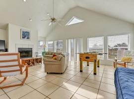 The Vista of Palm Beach