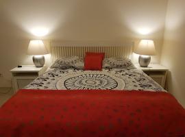 Amsterdam Leidsegracht Guesthouse
