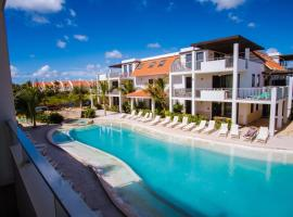 Resort Bonaire