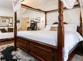 Corona Del Mar Julia Metelmann Hotel Room Hotel Room