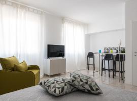 Wonderful Italy Suites