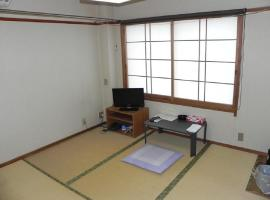 Yonago - Hotel / Vacation STAY 23834