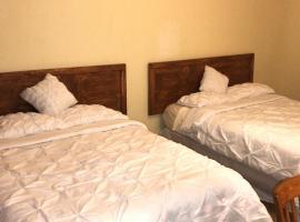 Hotel Casa Loreto