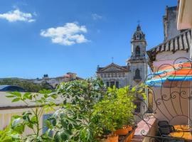 B&B in Old Havana - Casa Telefonica