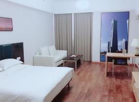 10 Best Zibo Hotels, China (From $19)