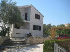 Ana&Petar Apartments
