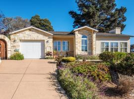 3485 Avalon by the Sea