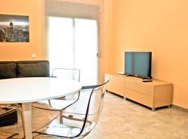 Los 6 mejores hoteles en Manresa, ES (desde $ 3.462 ...