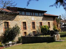 The 30 best hotels in Oviedo, ES (from $27) | Booking.com