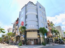 Song Xanh Hotel near SECC - FV