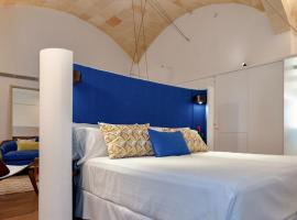 Divina Suites Hotel Boutique Adults Only