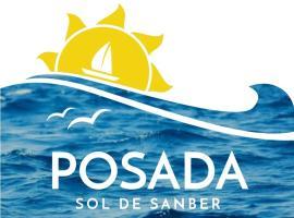 Posada Sol de Sanber