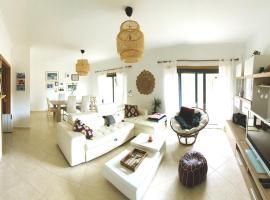 Casa Mawi