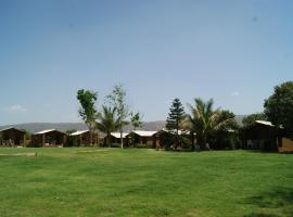 Gooseberry Resort The Risala