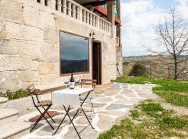 Los mejores hoteles de 5 estrellas de Galicia, España ...