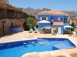 Bed & Breakfast Tenerife