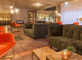 I 30 migliori hotel di Amsterdam, Paesi Bassi (da € 15)