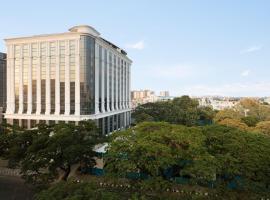 Ramada Plaza Chennai