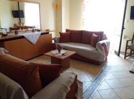 Kous Apartment