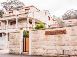 Las 10 mejores casas rurales de Cambados, España | Booking.com