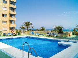 Los 10 mejores hoteles de 3 estrellas de Estepona, España ...