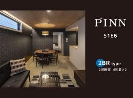 PINN-S1E6