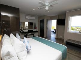 Illusion Xpress By Xperience Hotels