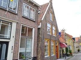 Villa VOC-Huys
