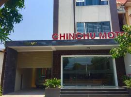 ChinChu Motel
