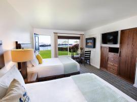 The 30 Best Santa Cruz Hotels (From $57)