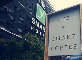 The Y Smart Hotel