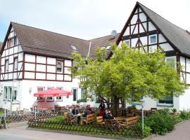 Hotel & Restaurant - Gasthaus Brandner