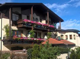 St. Peter Hotel Dietrichsteinerhof