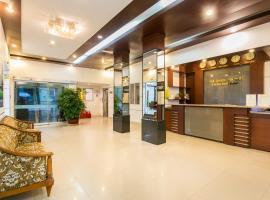 TaoDan Guesthouse