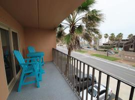 Beachview Condo Unit #304 Condo
