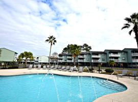 Orange Beach Bayview 19 Condo