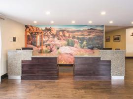 La Quinta by Wyndham Moab