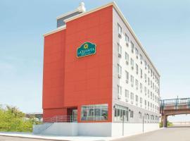 La Quinta Inn & Suites Far Rockaway - Beach Hotel